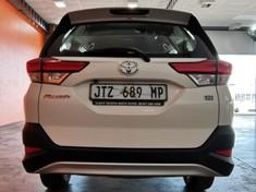 2019 Toyota Rush 1.5 Mpumalanga Secunda_3