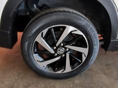 2019 Toyota Rush 1.5 Mpumalanga Secunda_4