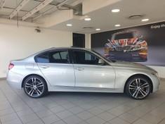 2019 BMW 3 Series 320D Sport Line Auto Western Cape Tygervalley_2