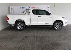 2018 Toyota Hilux 2.8 GD-6 RB Raider 4X4 Auto PU ECAB Western Cape Brackenfell_2