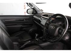 2018 Toyota Hilux 2.8 GD-6 RB Raider 4X4 Auto PU ECAB Western Cape Brackenfell_3