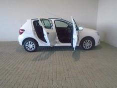 2018 Renault Sandero 900 T expression Gauteng Johannesburg_3