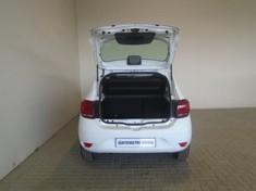2018 Renault Sandero 900 T expression Gauteng Johannesburg_4