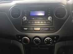 2019 Hyundai Grand i10 1.0 Motion Kwazulu Natal Ladysmith_1