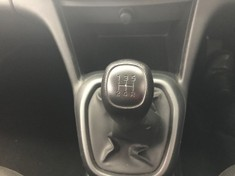 2019 Hyundai Grand i10 1.0 Motion Kwazulu Natal Ladysmith_2
