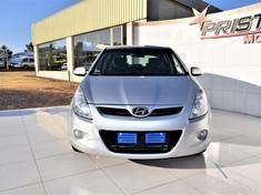 2011 Hyundai i20 1.4  Gauteng De Deur_4