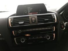 2016 BMW 1 Series 120i 5DR Auto f20 Gauteng Centurion_1