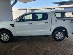 2015 Ford Ranger 2.2tdci Xls 4x4 Pudc  Gauteng Vanderbijlpark_2