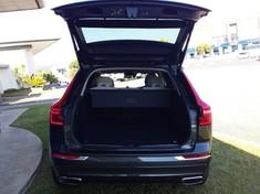 2020 Volvo XC60 D4 Inscription Geartronic AWD Mpumalanga Nelspruit_3
