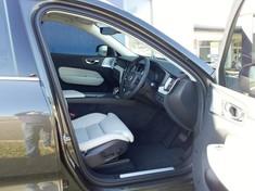 2020 Volvo XC60 D4 Inscription Geartronic AWD Mpumalanga Nelspruit_4