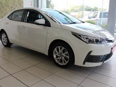 2017 Toyota Corolla 1.3 Prestige Limpopo Phalaborwa_2