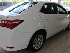 2017 Toyota Corolla 1.3 Prestige Limpopo Phalaborwa_3