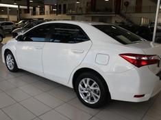 2017 Toyota Corolla 1.3 Prestige Limpopo Phalaborwa_4