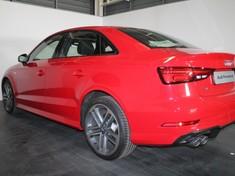 2020 Audi A3 1.4T FSI S-Tronic Eastern Cape East London_3