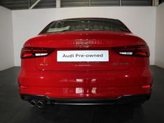 2020 Audi A3 1.4T FSI S-Tronic Eastern Cape East London_4