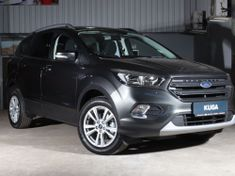 2020 Ford Kuga 1.5 Ecoboost Ambiente Auto North West Province