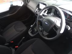 2020 Ford Figo Freestyle 1.5Ti VCT Trend 5-Door North West Province Klerksdorp_4