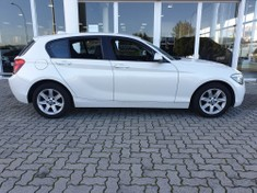 2013 BMW 1 Series 118i 5dr At f20  Western Cape Tygervalley_1