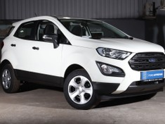 2021 Ford EcoSport 1.5Ti VCT Ambiente Auto North West Province