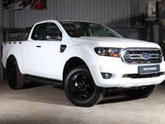 2021 Ford Ranger 2.2TDCi XLS Auto P/U SUP/CAB North West Province
