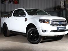 2021 Ford Ranger 2.2TDCi XLS Auto P/U SUP/CAB North West Province