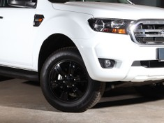 2020 Ford Ranger 2.2TDCi XLS Auto PU SUPCAB North West Province Klerksdorp_1