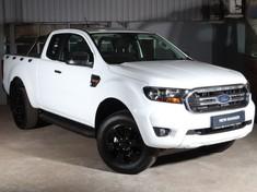 2021 Ford Ranger 2.2TDCi XLS Auto PU SUPCAB North West Province Klerksdorp_2