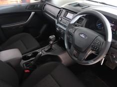 2021 Ford Ranger 2.2TDCi XLS Auto PU SUPCAB North West Province Klerksdorp_4