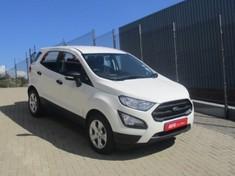 2019 Ford EcoSport 1.5TiVCT Ambiente Mpumalanga Nelspruit_1
