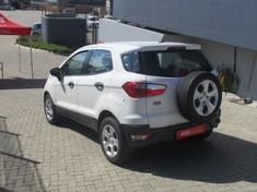 2019 Ford EcoSport 1.5TiVCT Ambiente Mpumalanga Nelspruit_4