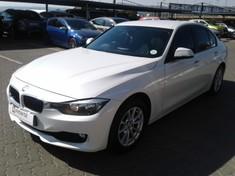 2013 BMW 3 Series 316i Auto Gauteng Roodepoort_2
