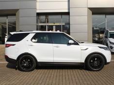 2018 Land Rover Discovery 3.0 TD6 SE Kwazulu Natal Pietermaritzburg_1