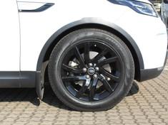 2018 Land Rover Discovery 3.0 TD6 SE Kwazulu Natal Pietermaritzburg_2