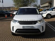 2018 Land Rover Discovery 3.0 TD6 SE Kwazulu Natal Pietermaritzburg_3