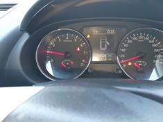 2011 Nissan Qashqai 2.0 N-tec Limited  Gauteng Vereeniging_3