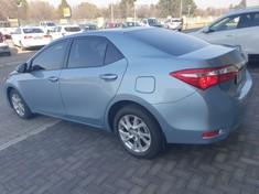 2018 Toyota Corolla 1.4D Prestige Gauteng Vereeniging_1