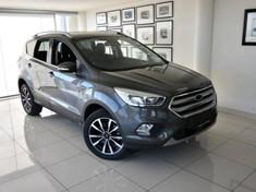 2019 Ford Kuga 1.5 TDCi Trend Gauteng Centurion_0