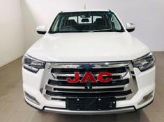 2020 JAC T8 1.9TDi LUX Double Cab Bakkie Kwazulu Natal Pinetown_2