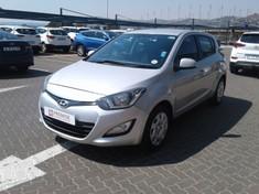 2013 Hyundai i20 1.4 Fluid At  Gauteng Roodepoort_2