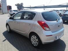2013 Hyundai i20 1.4 Fluid At  Gauteng Roodepoort_3
