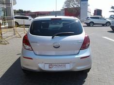 2013 Hyundai i20 1.4 Fluid At  Gauteng Roodepoort_4