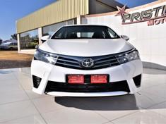 2016 Toyota Corolla 1.6 Esteem Gauteng De Deur_3