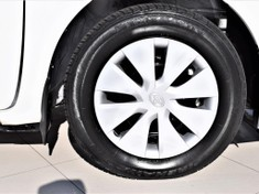 2016 Toyota Corolla 1.6 Esteem Gauteng De Deur_4