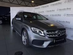 2019 Mercedes-Benz GLA-Class AMG line Gauteng