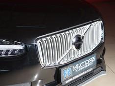 2018 Volvo XC90 T6 Inscription AWD North West Province Klerksdorp_4