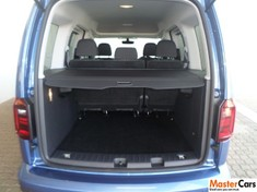 2020 Volkswagen Caddy Alltrack 2.0 TDI DSG 103kW Gauteng Soweto_3