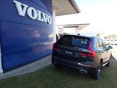 2020 Volvo XC60 D4 Inscription Geartronic AWD Mpumalanga Nelspruit_1