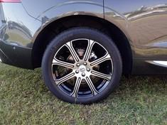 2020 Volvo XC60 D4 Inscription Geartronic AWD Mpumalanga Nelspruit_2