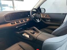 2019 Mercedes-Benz GLE-Class 450 4MATIC Western Cape Paarl_4