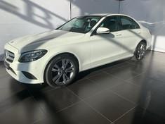 2020 Mercedes-Benz C-Class C220d Auto Western Cape Paarl_1